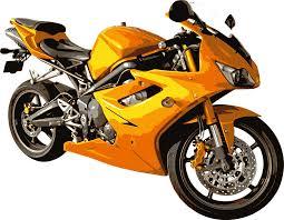 free vector graphic motorbike motorcycle vehicle free image