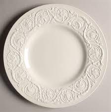 Wedgwood Patterns Custom Simple Vintage Wedgwood Dinnerware Patterns AWESOME HOUSE DESIGNS