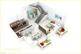 single bedroom house plans indian style duplex home plans style elegant unique duplex house floor plans