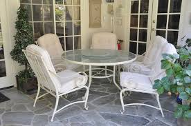 martha stewart outdoor patio dining set victoria martha stewart patio sets home depot canada