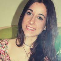Maite Cañete (caete0477) - Perfil   Pinterest