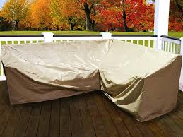 large outdoor furniture covers. Best Of Outdoor Sofa Cover And Lovable Large Sectional Patio Furniture Covers . O