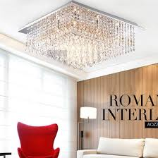 lighting for lounge ceiling. 24 lighting for lounge ceiling h