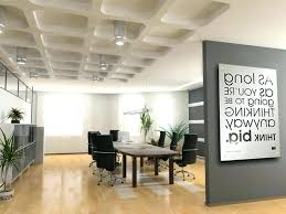 design ideas for office. Wall Decor For Office Cool Decoration Creative Space Ideas . Inspiring Design O