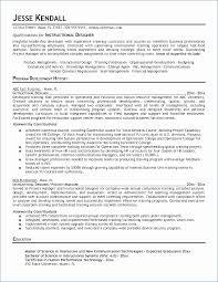 Modele Cv Developpeur Web Resume Certification Example From It