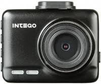 <b>Видеорегистратор Intego</b> (Интего) купить на E-katalog.ru купить ...