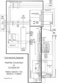 abb vfd wiring diagram fresh abb vfd wiring diagram abb vfd