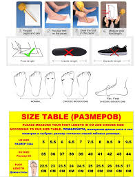 Brand Elegant sandals <b>Women</b> High Heels Pumps Super high heel ...
