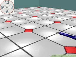 image titled repair vinyl flooring step 3bullet1