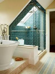 affordable bathrooms. 2015 bathroom remodeling will allow each and every one of us enjoy all interior designs styles, from a modern classic bathrooms some oriental affordable e