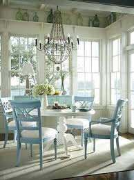 beach shabby chic furniture. Shabby Chic Decorating Ideas And Inspirations Mobile Home . Best Beach Decor Furniture O