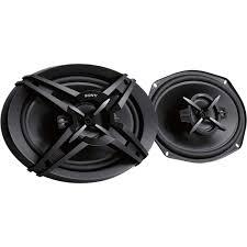 bose 6x9 speakers. sony 6x9\ bose 6x9 speakers