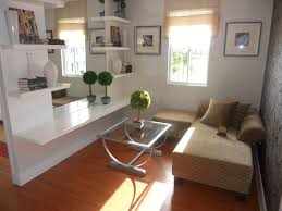 Townhouse Interior Design Ideas Philippines Image Result For Philippines Living Room Furniture Small