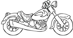 Coloring Pages Books For Kids Boys 8 Images Coloring Page Best