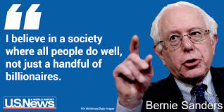 Bernie Sanders Quotes Interesting 48 Bernie Sanders Quotes 48 QuotePrism
