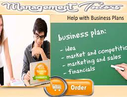 business assignment help writing service united states  seek help business plans for better understanding