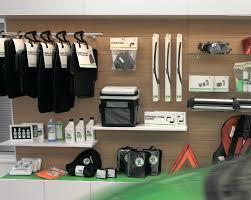Інтернет-магазин запчастин та аксесуарів Skoda