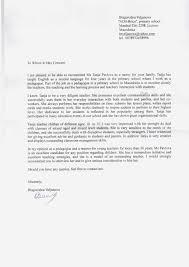 Letter Of Recommendation For Adoption Sample Unique Parents Recommendation Letter Sample Io28 Documentaries