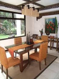Balinese Kitchen Design Balinese Inspired Dining Room By Rvr Interior Design Inspired