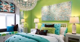 Light Green Bedroom Light Green And White Bedroom Ideas Best Bedroom Ideas 2017