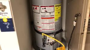 premier plus water heater. Contemporary Water PREMIER PLUS WATER HEATER  COLOR GREY SAVES YOU 220 ENERGY SAVINGS REVIEW To Premier Plus Water Heater