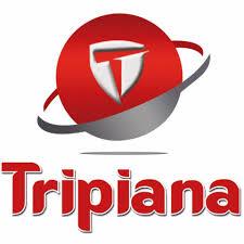 Tripiana الصفحة الرئيسية فيسبوك