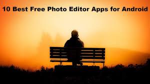 best free image editor