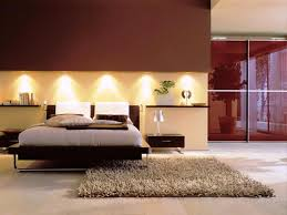 brown bedroom color schemes. Image Of: Brown Bedroom Color Schemes
