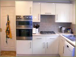 Repair Kitchen Cabinets Kitchen Cabinet Door Repair
