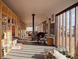 Micro Home Interior Design Micro Homes On Wheels Interior