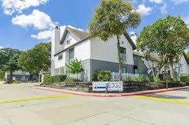 1 Bedroom Apartments San Antonio Tx Remodelling Interesting Design
