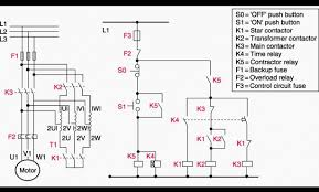 wiring diagram for auto transformer starter & delectable auto AC Motor Wiring Diagram original auto transformer starter wiring diagram autotransformer starter wiring diagram free download arresting afif