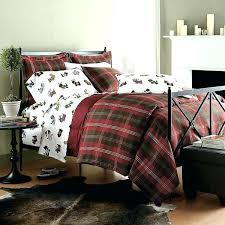 plaid queen duvet cover red plaid duvet covers image of boys plaid bedding red white gingham duvet cover blue plaid duvet cover queen