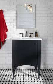 Bathroom Vanity Brooklyn 17 Best Images About Brooklyn Inspired Bathroom On Pinterest