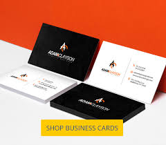 How To Design The Perfect Business Card Designing Business Cards