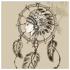 Dream Catcher Tattoo Sketch Dreamcatcher Tattoo Meaning Tattoos With Meaning 65