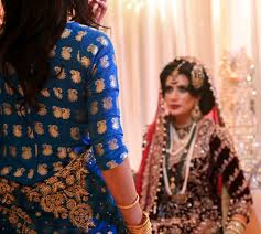 ambreen makeup artist gets married at the grosvenor house ambreenmakeup wedding makeup