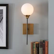 cheap wall sconce lighting. Bautista 1-Light Wall Sconce Cheap Lighting L