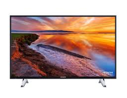 hitachi 43 inch smart tv. hitachi b-smart 43hb6t62 - tv 43\ 43 inch smart tv