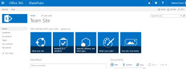 sharepoint online templates how to save site as a site templates in sharepoint online