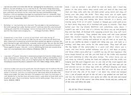 narrative essay introduction personal draft b ou nuvolexa  writing a narrative essay examples 7 sample words uxhandy com graphic organizer 12 good of essays