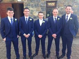 131 best wedding day! images on pinterest menswear, wedding day Wedding Hire Sligo ej formal hire sligo the wedding suit specialists wedding hire sligo