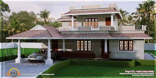 300 sq ft house comfortable bedroom kerala style house in 300 square yards kerala home design