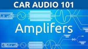 Car <b>Amplifiers</b>, Stereo <b>Amps</b>, & Subwoofer <b>Amps</b>   <b>FREE Shipping</b> ...