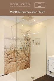 Bad Ohne Fliesen Mit Frisch Badezimmer Ohne Fliesen Holz Und Auch