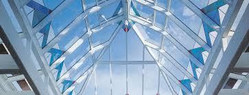 Glasgestaltungfolien In Nürnbergfürtherlangen Glasbau Brehm