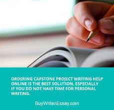 essay writing help online