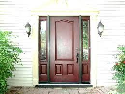 front entry furniture. Front Entry Furniture Door Doors S Decorating Den W