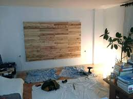 diy wooden plank wall wood accent wall wood accent wall wooden pallet accent wall wood plank