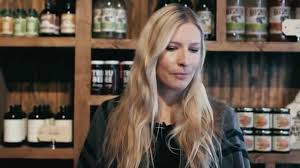 holly williams white s mercantile is coming to downtown franklin tennessee